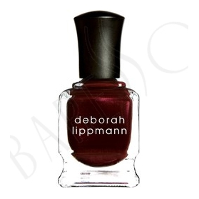 Deborah Lippmann Luxurious Nail Colour - Bitches Brew 15ml
