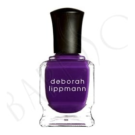 Deborah Lippmann Luxurious Nail Colour - Call Me Irresponsible 15ml