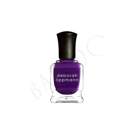 Deborah Lippmann Luxurious Nail Colour - Call Me Irresponsible 15ml