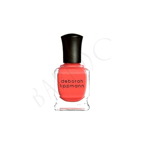 Deborah Lippmann Luxurious Nail Colour - Girls Just Want To Have Fun 15ml