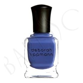 Deborah Lippmann Luxurious Nail Colour - I Know What Boys Like 15ml
