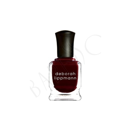 Deborah Lippmann Luxurious Nail Colour - Single Ladies 15ml