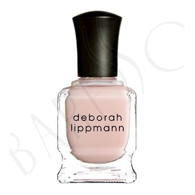 Deborah Lippmann Luxurious Nail Colour - Tiny Dancer 15ml