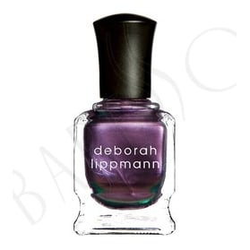 Deborah Lippmann Luxurious Nail Colour - Wicked Game 15ml