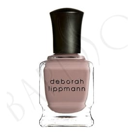Deborah Lippmann Luxurious Nail Colour - Modern Love 15ml
