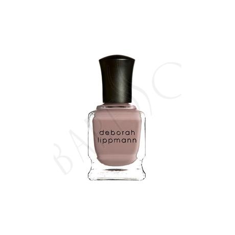 Deborah Lippmann Luxurious Nail Colour - Modern Love 15ml