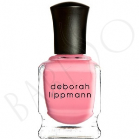 Deborah Lippmann Luxurious Nail Colour - Groove Is In The Heart 15ml