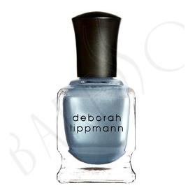 Deborah Lippmann Luxurious Nail Colour - Moon Rendezvous 15ml