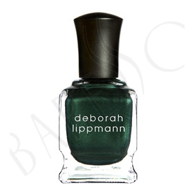 Deborah Lippmann Luxurious Nail Colour - Laughin' To The Bank 15ml