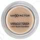 Max Factor Miracle Touch Liquid Illusion Foundation Blushing Beige 55