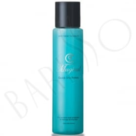 Cloud Nine Magical Quick Dry Potion 200ml