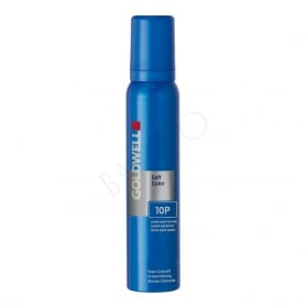 Goldwell Colorance Soft Color 10P Pasel Pearl Blonde