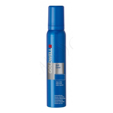 Goldwell Colorance Soft Color 8N Light Blonde
