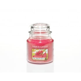 Yankee Candle Pink Dragonfruit MEDIUM