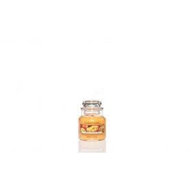 Yankee Candle Mango Peach Salsa SMALL
