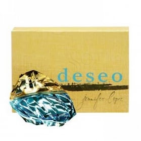 JLO DESEO EDP 30ML SPRAY