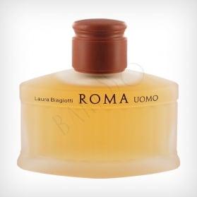 köpa parfym online billigt