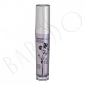 Aviendo Natural Anti-Pollution Face Cream 30ml