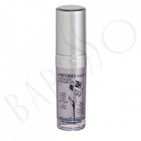Aviendo Natural Anti-Pollution Face Serum 15ml