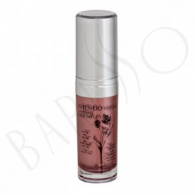 Aviendo Natural Revitalising Face Serum 15ml