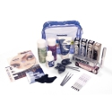 Refectocil Starter Kit