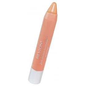 Revlon Just Bitten Kissable Balm Stain - Charm (035) 2.7g