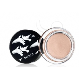 Benefit | Creaseless Cream Shadow/Liner - Samba Dy Loves Me 4.5g