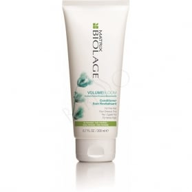 Matrix Biolage VolumeBloom Conditioner 200ml