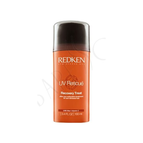 Redken UV Rescue Reccovery Treat