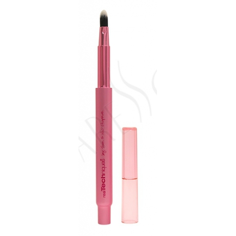 Real Techniques Retractable Lip Brush