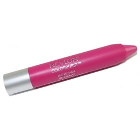 Revlon Colorburst Matte Balm - Showy (220)