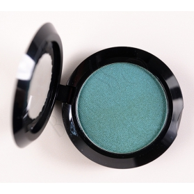 Too Faced Eye Shadow - Neptune