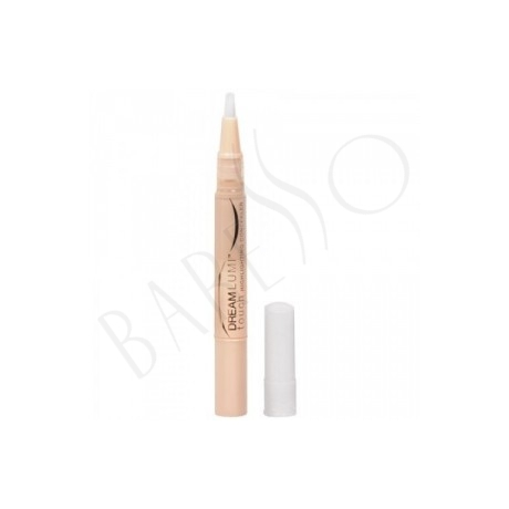 Maybelline Dream Lumi Touch Concealer - Buff Chamois 1.5ml
