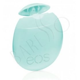 EOS - Hand Lotion - Fresh Flowers 44ml