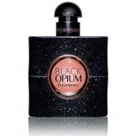 Yves Saint Laurent | Black Opium Edp 50ml