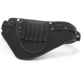 Carpenter holster deluxe