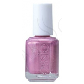 Essie China Doll 35