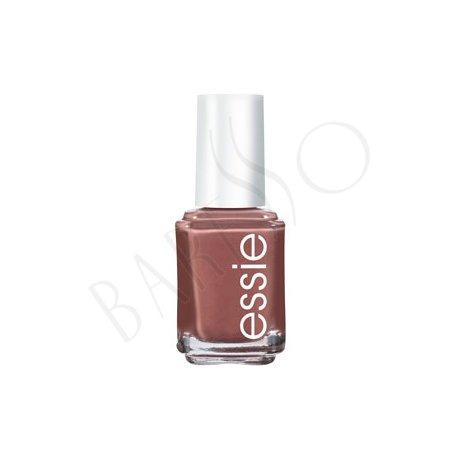 Essie Over The Knee 616