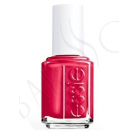 Essie She's Pampered 245