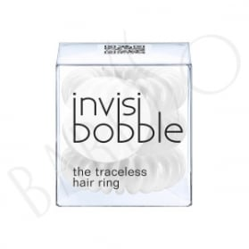 Invisibobble - Innocent White 3-pack