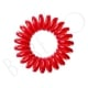 Invisibobble - Raspberry Red 3-pack