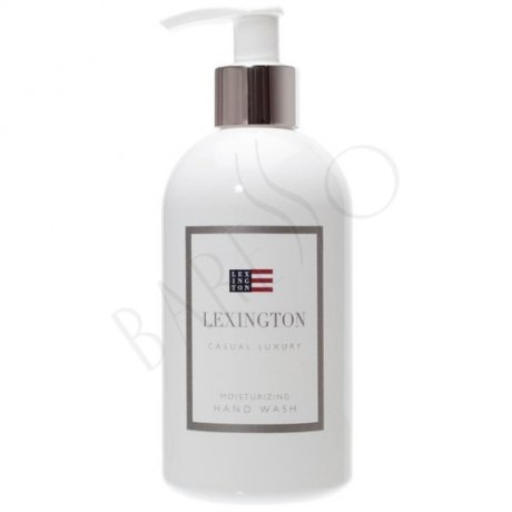 Lexington | Casual Luxury Hand Wash 300ml