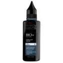 Cutrin BIO+ Stimulant Serum (män) 150ml
