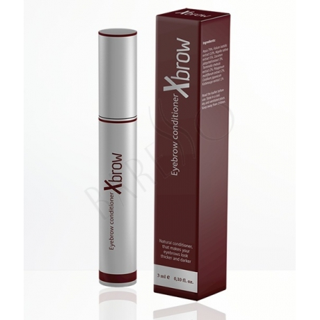 Almea | Xbrow conditioner 3ml