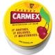 Carmex Cherry lip balm SPF 15