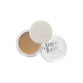 thebalm timeBalm Anti Wrinkle Concealer-medium-dark