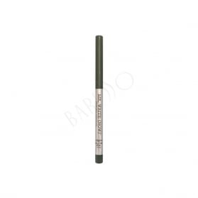 theBalm - MrWrite (now) Eyeliner Pencil (Wayne) - Olive