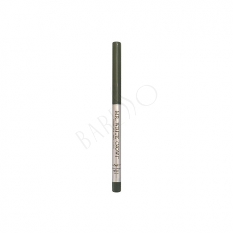 theBalm - MrWrite (now) Eyeliner Pencil (Wayne) - Olive