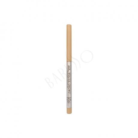 theBalm - MrWrite (now) Eyeliner Pencil (Brian) - Beige