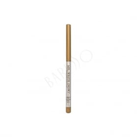 theBalm - MrWrite (now) Eyeliner Pencil (Jak) - Bronze